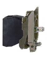 Schneider Electric ZB4BV18G3