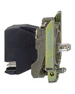 Schneider Electric ZB4BVB44