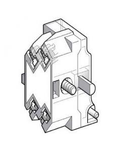 Schneider Electric 9001KA2