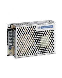 Schneider Electric ABL1REM12050