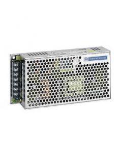 Schneider Electric ABL1RPM24062