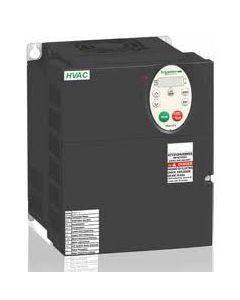 Schneider Electric Altivar ATV212 ATV212H075N4