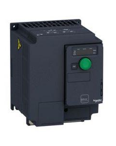 Schneider Electric Altivar ATV320 ATV320U22N4C