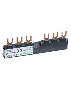 Schneider Electric GV2G254