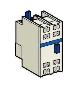 Schneider Electric LADN203