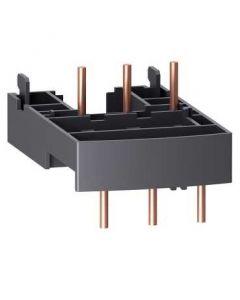 Schneider Electric GV2AF3