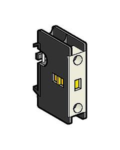 Schneider Electric LADN01