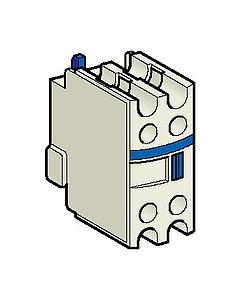 Schneider Electric LADN11G