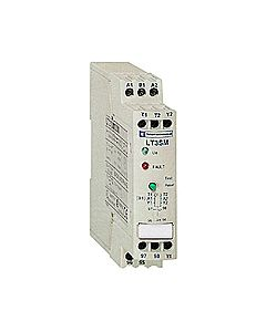 Schneider Electric LT3SE00BD
