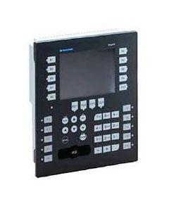 Schneider Electric Magelis Advanced XBTGK2120