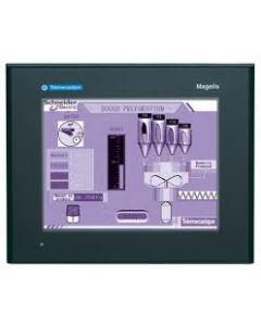 Schneider Electric Magelis Advanced XBTGT2220