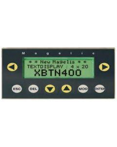 Schneider Electric Magelis Small XBTN410