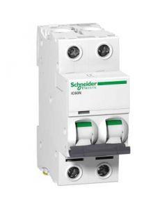 Schneider Electric Acti 9 ic60N A9F43220