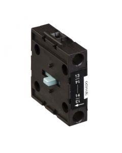 Schneider Electric VZN06