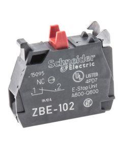 Schneider Electric ZBE102