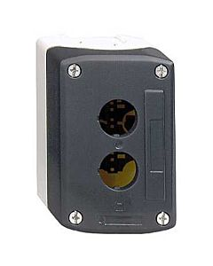 Schneider Electric XALD02