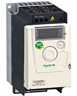 Schneider Electric Altivar ATV12 ATV12H037M3