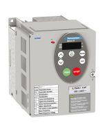Schneider Electric Altivar ATV21 ATV21HU22N4