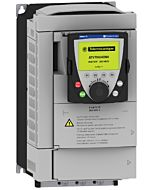 Schneider Electric Altivar ATV71 ATV71WU22N4