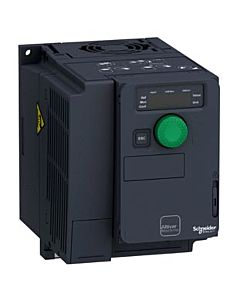 Schneider Electric Altivar ATV320 ATV320U07M2C
