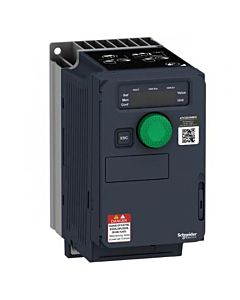 Schneider Electric Altivar ATV320 ATV320U02M2C