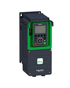 Schneider Electric Altivar ATV630 ATV630U07N4
