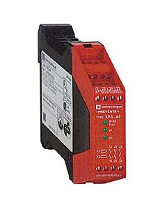 Schneider Electric XPSAF5130