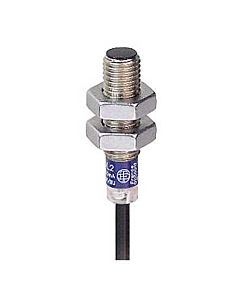 Schneider Electric XS508B1PAL2