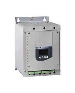 Schneider Electric ATS48D75Q