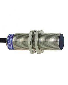 Schneider Electric XS512BLPAL2