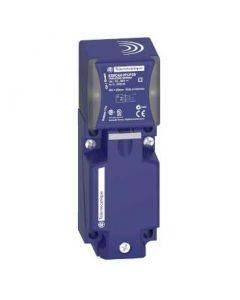 Schneider Electric XS8C4A4PCG13