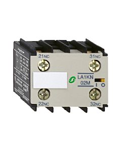 Schneider Electric LA1KN02