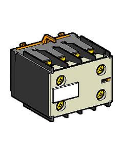 Schneider Electric LA1KN11