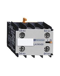 Schneider Electric LA1KN20