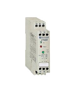 Schneider Electric LT3SM00MW