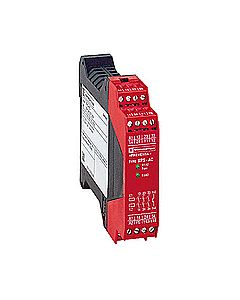 Schneider Electric XPSAC3721P