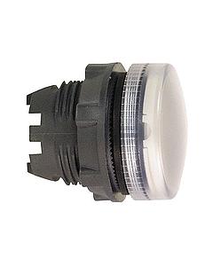 Schneider Electric ZB5AV013S