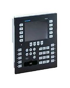 Schneider Electric Magelis Advanced XBTGK2120