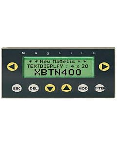 Schneider Electric Magelis Small XBTN410