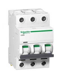 Schneider Electric Acti 9 ic60N A9F43301