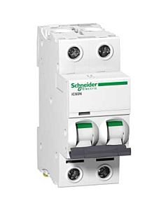 Schneider Electric Acti 9 ic60N A9F45216