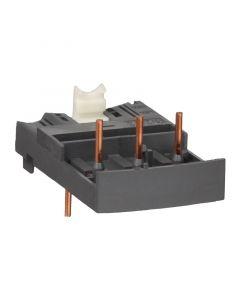Schneider Electric GV2AF4