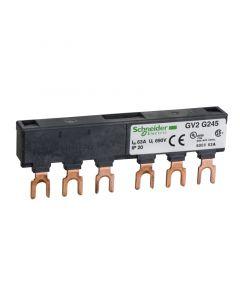 Schneider Electric GV2G245