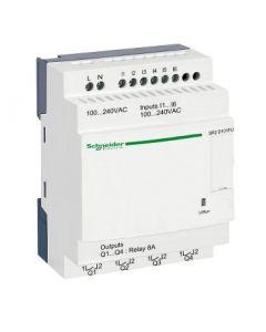 Schneider Electric SR2D101FU