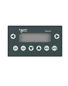 Schneider Electric Magelis Small XBTNU400