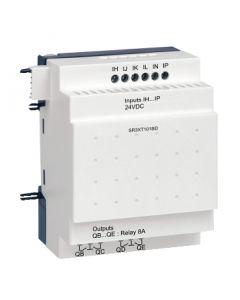 Schneider Electric SR3XT101BD