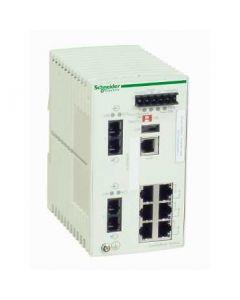 Schneider Electric TCSESM083F2CU0