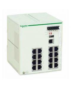 Schneider Electric TCSESM163F23F0