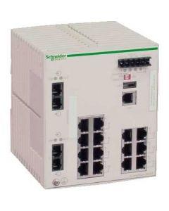 Schneider Electric TCSESM163F2CU0