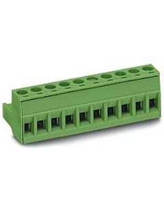 Schneider Electric TM168SCTB17